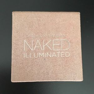 Urban Decay Naked Highlighter